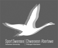 Sport Swansea - Swansea University