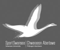 Sport Swansea - Swansea University
