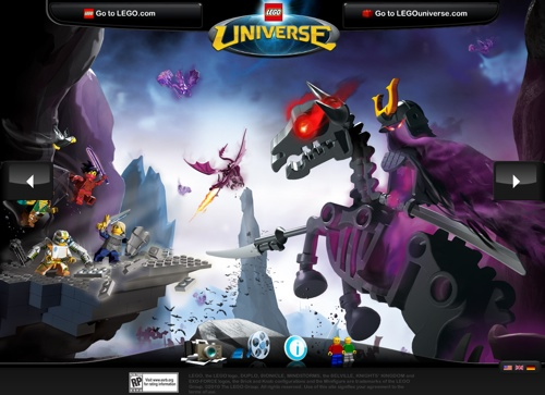 2010-01-13--Lego Universe