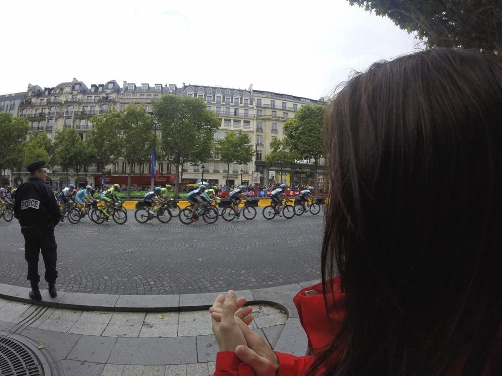 Letour2015 Paris Svw 192